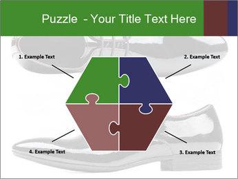 0000072174 PowerPoint Templates - Slide 40