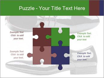 0000072174 PowerPoint Templates - Slide 43