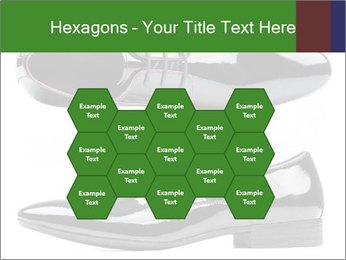 0000072174 PowerPoint Templates - Slide 44