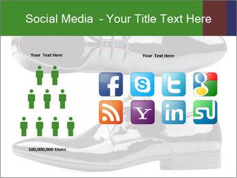 0000072174 PowerPoint Templates - Slide 5