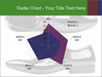 0000072174 PowerPoint Templates - Slide 51