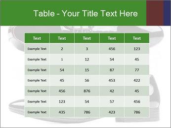 0000072174 PowerPoint Templates - Slide 55