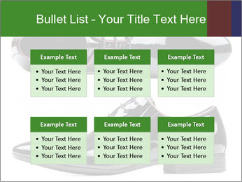0000072174 PowerPoint Templates - Slide 56