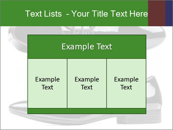0000072174 PowerPoint Templates - Slide 59