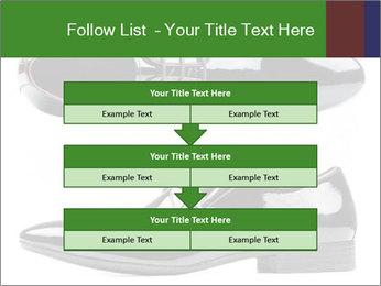 0000072174 PowerPoint Templates - Slide 60