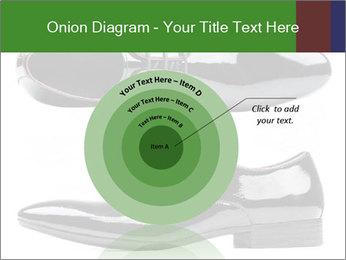 0000072174 PowerPoint Templates - Slide 61