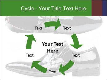 0000072174 PowerPoint Templates - Slide 62