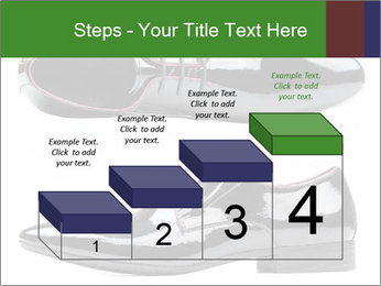 0000072174 PowerPoint Templates - Slide 64