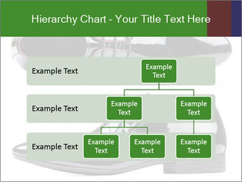 0000072174 PowerPoint Templates - Slide 67