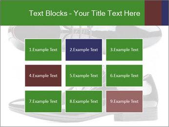 0000072174 PowerPoint Templates - Slide 68