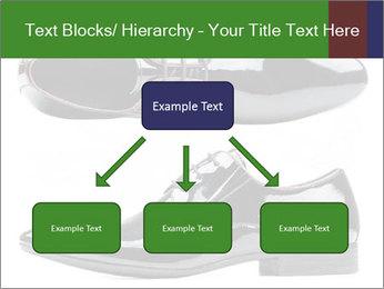 0000072174 PowerPoint Templates - Slide 69