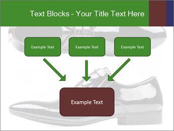 0000072174 PowerPoint Templates - Slide 70