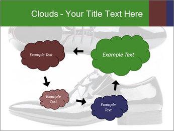0000072174 PowerPoint Templates - Slide 72