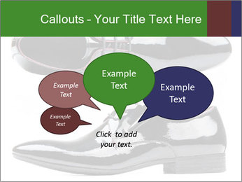 0000072174 PowerPoint Templates - Slide 73
