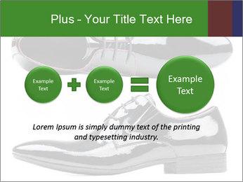 0000072174 PowerPoint Templates - Slide 75