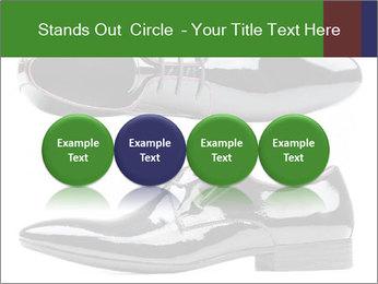 0000072174 PowerPoint Templates - Slide 76