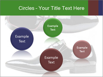 0000072174 PowerPoint Templates - Slide 77