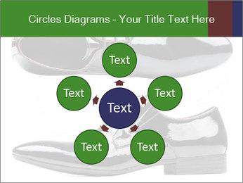 0000072174 PowerPoint Templates - Slide 78