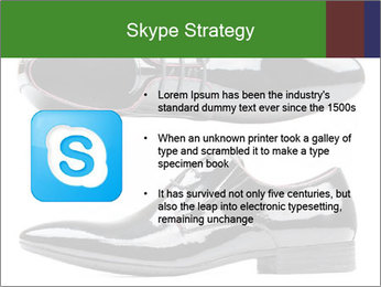0000072174 PowerPoint Template - Slide 8