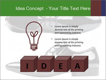 0000072174 PowerPoint Templates - Slide 80
