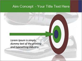 0000072174 PowerPoint Templates - Slide 83