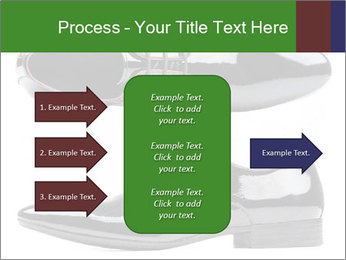 0000072174 PowerPoint Templates - Slide 85