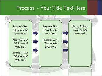 0000072174 PowerPoint Templates - Slide 86
