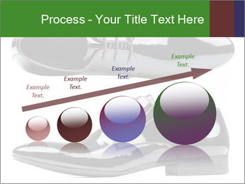 0000072174 PowerPoint Template - Slide 87