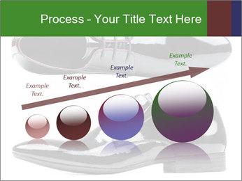 0000072174 PowerPoint Templates - Slide 87