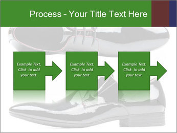 0000072174 PowerPoint Template - Slide 88