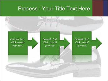 0000072174 PowerPoint Templates - Slide 88