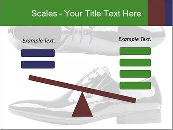 0000072174 PowerPoint Templates - Slide 89