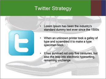 0000072174 PowerPoint Templates - Slide 9