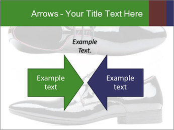 0000072174 PowerPoint Templates - Slide 90