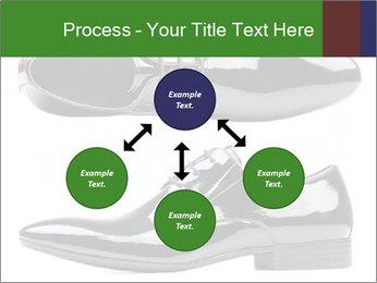 0000072174 PowerPoint Templates - Slide 91