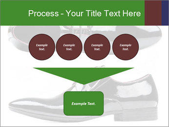 0000072174 PowerPoint Template - Slide 93