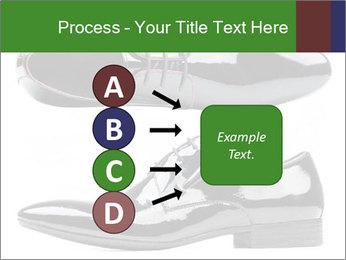 0000072174 PowerPoint Templates - Slide 94