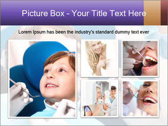 0000072175 PowerPoint Templates - Slide 19