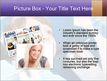 0000072175 PowerPoint Templates - Slide 20