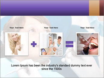 0000072175 PowerPoint Template - Slide 22