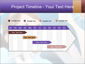 0000072175 PowerPoint Templates - Slide 25