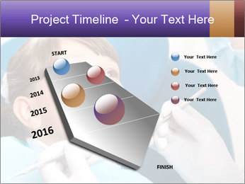 0000072175 PowerPoint Templates - Slide 26