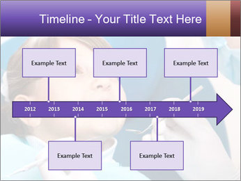 0000072175 PowerPoint Templates - Slide 28