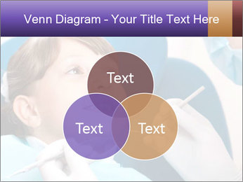 0000072175 PowerPoint Templates - Slide 33