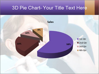 0000072175 PowerPoint Templates - Slide 35