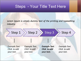 0000072175 PowerPoint Templates - Slide 4