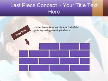 0000072175 PowerPoint Template - Slide 46