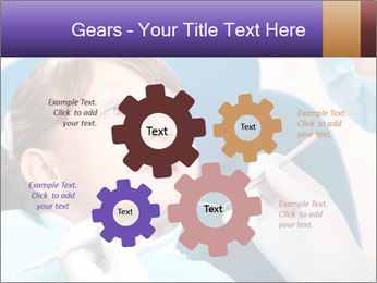 0000072175 PowerPoint Templates - Slide 47