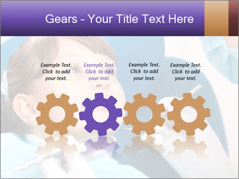 0000072175 PowerPoint Templates - Slide 48