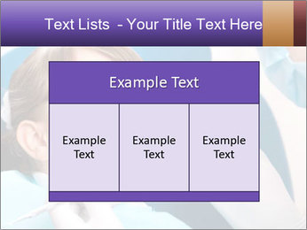 0000072175 PowerPoint Templates - Slide 59